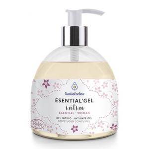 https://www.herbolariosaludnatural.com/15022-thickbox/esential-gel-intim-esential-aroms-225-ml.jpg