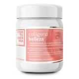 Colágeno Belleza · Herbora · 350 gramos