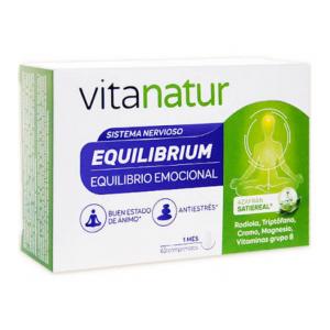 https://www.herbolariosaludnatural.com/15038-thickbox/vitanatur-equilibrium-diafarm-60-comprimidos.jpg