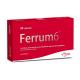 Ferrum6 · Vitae · 60 cápsulas
