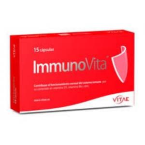 https://www.herbolariosaludnatural.com/15059-thickbox/inmunovita-vitae-15-capsulas.jpg