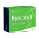 Kyocandi · Vitae · 60 cápsulas