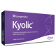 Kyolic · Vitae · 30 comprimidos