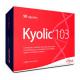 Kyolic 103 · Vitae · 90 cápsulas