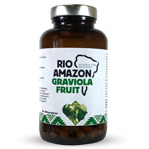 https://www.herbolariosaludnatural.com/15073-thickbox/graviola-rio-amazon-120-capsulas.jpg