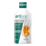 Artilane Classic · Pharmadiet · 900 ml