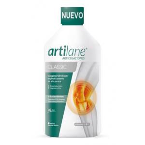 https://www.herbolariosaludnatural.com/15078-thickbox/artilane-classic-pharmadiet-900-ml.jpg