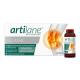 Artilane Classic · Pharmadiet · 300 gramos