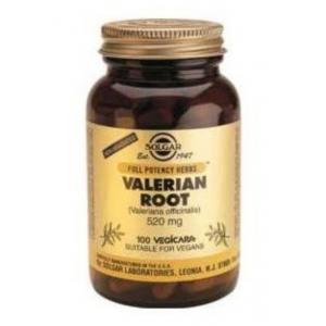 https://www.herbolariosaludnatural.com/15093-thickbox/valeriana-solgar-100-capsulas.jpg