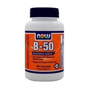 https://www.herbolariosaludnatural.com/151-thickbox/b-50-complex-now-100-capsulas.jpg