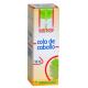 Extracto de Cola de Caballo · Pinisan · 50 ml