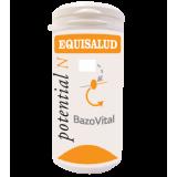 BazoVital Potential-N · Equisalud · 60 Cápsulas