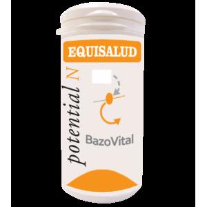 https://www.herbolariosaludnatural.com/15110-thickbox/bazovital-potential-n-equisalud-60-capsulas.jpg