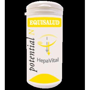 https://www.herbolariosaludnatural.com/15111-thickbox/hepavital-potential-n-equisalud-60-capsulas.jpg