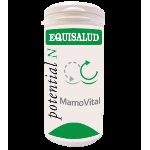 https://www.herbolariosaludnatural.com/15112-thickbox/mamovital-potential-n-equisalud-60-capsulas.jpg
