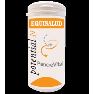 https://www.herbolariosaludnatural.com/15115-thickbox/pancrevital-potential-n-equisalud-60-capsulas.jpg