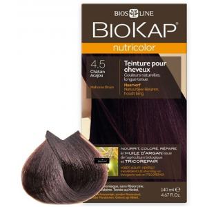 https://www.herbolariosaludnatural.com/15122-thickbox/biokap-nutricolor-45-castano-caoba-biokap-140-ml.jpg
