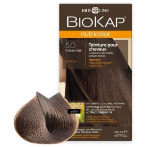 https://www.herbolariosaludnatural.com/15124-thickbox/biokap-nutricolor-50-castano-claro-biokap-140-ml.jpg