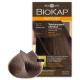 Biokap Nutricolor 5.0 Castaño Claro · Biokap · 140 ml