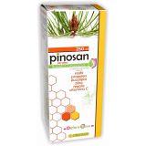 Pinosan Jarabe · Pinisan · 250 ml