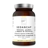 Sedancap · Herbora · 60 cápsulas