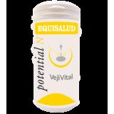 VejiVital Potential-N · Equisalud · 60 Cápsulas