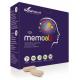 Memoalz · Soria Natural · 60 comprimidos