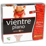 Perfect Line Vientre Plano · Pinisan · 30 cápsulas