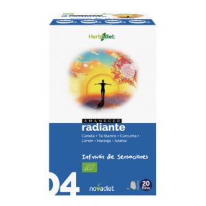 https://www.herbolariosaludnatural.com/15160-thickbox/infusion-amanecer-radiante-bio-nova-diet-20-filtros.jpg