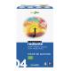 Infusión Amanecer Radiante BIO · Nova Diet · 20 filtros