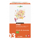 Infusión Impulso Vital BIO · Nova Diet · 20 filtros