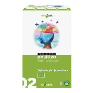 https://www.herbolariosaludnatural.com/15168-thickbox/infusion-pensamiento-positivo-bio-nova-diet-20-filtros.jpg