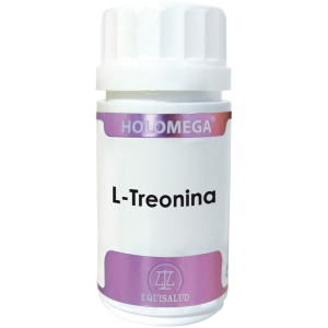 https://www.herbolariosaludnatural.com/15180-thickbox/holomega-l-treonina-equisalud-50-capsulas.jpg