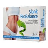 Slank ProBalance · Espadiet · 30 cápsulas