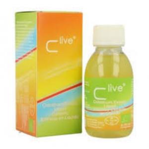 https://www.herbolariosaludnatural.com/15207-thickbox/calostro-liquido-c-live-125-ml.jpg