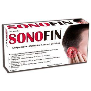 https://www.herbolariosaludnatural.com/15208-thickbox/sonofin-pharma-otc-30-capsulas.jpg