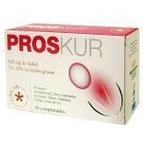 Proskur · Herbofarm · 30 comprimidos