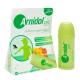 Arnidol PIC · Diafarm · 30 ml