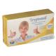 Tryptomil · Fenioux · 60 cápsulas