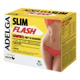 Adelgaslim Flash · Dietmed · 60 cápsulas