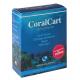 Coralcart · Mahen · 60 cápsulas