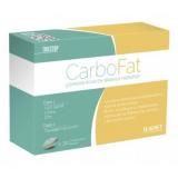 Carbofat Triestop · Eladiet · 30 comprimidos