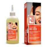 Enercap BIO-ECO · Herbora · 250 ml