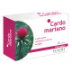 Cardo Mariano Fitotablets · Eladiet · 60 comprimidos