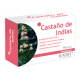 Castaño de Indias Fitotablets · Eladiet · 60 comprimidos