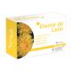 Diente de León Fitotablets · Eladiet · 60 comprimidos