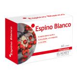 Espino Blanco Fitotablets · Eladiet · 60 comprimidos