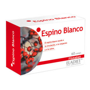 https://www.herbolariosaludnatural.com/15264-thickbox/espino-blanco-fitotablets-eladiet-60-comprimidos.jpg
