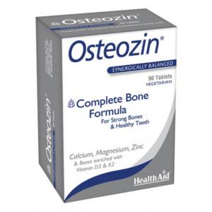 https://www.herbolariosaludnatural.com/15268-thickbox/osteozin-health-aid-90-comprimidos.jpg