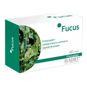 https://www.herbolariosaludnatural.com/15273-thickbox/fucus-fitotablets-eladiet-60-comprimidos.jpg